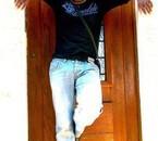 JY COOLY (chanteur SOUL)