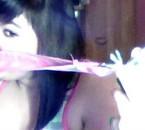 photo webcam