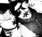 Floconette & Moi
