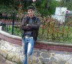 in the university . 2010