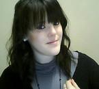 21-11-2012