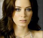 actress us