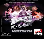 BANDE ANNONCE NRJ EXTRAVADANCE