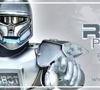 ROBOT-PERFORMER