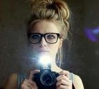 Image fashion ♥♥