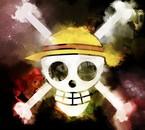 One Piece ^^