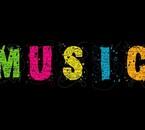 Musique ^^