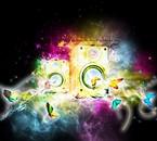 Musik ♫