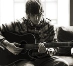 Scott Michael Foster ♥