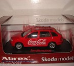 Miniatures Coca Cola 1/43è