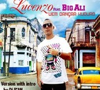 Vem dancar kuduro remix with Intro
