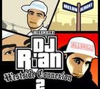 mixtape WESTSIDE CONNEXION 2