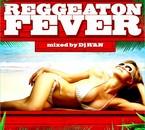 mixtape REGGEATON FEVER