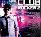 mixtape CLUB ROCKER'Z