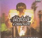 mixtape WESTSIDE CONNEXION