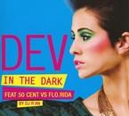 in the dark remix feat FLO.RIDA & 50 CENT