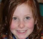 Quand j'étais petite ! ;)