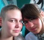 Alexane et moii <3