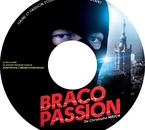 BRACO PASSION LE CD