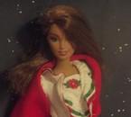 Jolie Barbie