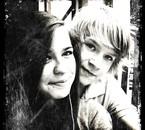 Mon Lucas ♥