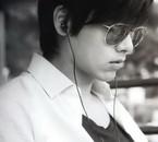Hyun Bin. ♥