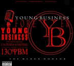 Young Business Forever