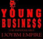 Young_Business_-_Young_Business_Forever_[2013_- _mixtape]