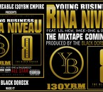 Features The Hit Singles