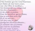 ya ke l'amour