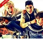 Mes idoles♥.