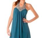 robe de soiré