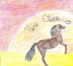 Voila le dessins que j'ai fait pour Anas :)