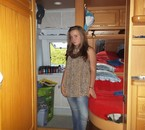 Moii Dan Le Camping a Mon Oncle