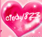cindy1823