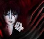 black n devil