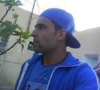 https://fbcdn-sphotos-a-a.akamaihd.net/hphotos-ak-ash3/579927_398343510263513_803447667_n.jpg
