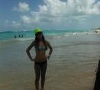Punta Cana ♥
