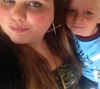Mon petit Yanou ♥