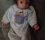 Mon neveu Soan