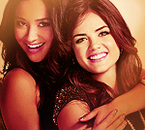 Shay et Lucy
