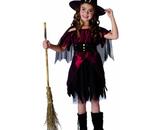 costume d'Halloween d'Emi de une histoire d'alliance chap.11