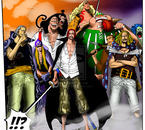 album one piece