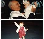 Ariana petite