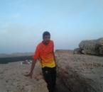 Gadour