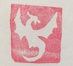 Stamp créé par Eyr <3