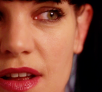 Donne moi tes yeux *-* ♥