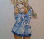 Fairy Tail by Mashima Sensei