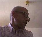 photos de moi. samedi 30 juin 2012 à 16h40.