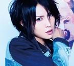 Le Prince du Mal! xD (Masato de SuG)